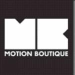 Motion Boutique Newton(AE动力学插件) v3.1.2 中文汉化版