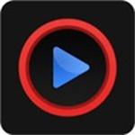 色猪视频app安卓版