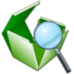 图标搜索大师软件绿色版