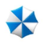 中国电信10000管家 v8.0.2 官方最新版