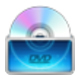 狸窝DVD刻录软件破解版