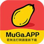木瓜视频app下载安卓污