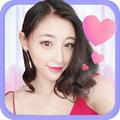 美女视频黄频app