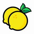 柠檬视频老司机版:可以高清无码看各种激情大片的软件