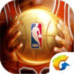 最强NBA安卓版