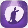 夜色视频污app无限制版