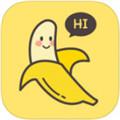 香蕉视频APP最新破解版