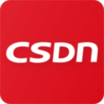CSDNapp