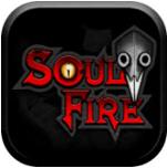 灵魂之火Soulfire安卓版