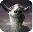 恐怖模拟山羊免费安卓版
