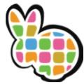 兔子视频葵花宝典app安卓版