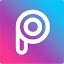 PicsArt官方版
