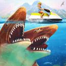 双头鲨安卓版