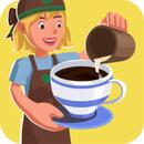去喝咖啡吧最新版