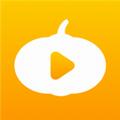 南瓜视频破解版2020