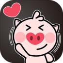伴心app安卓最新版