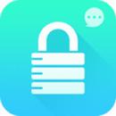 应用密码锁安卓版