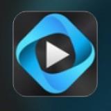 333电影网app污成人福利版