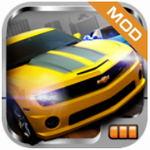 疯狂飚车app无限金币版