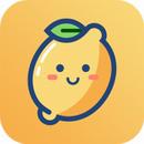 柠檬桌面宠物安卓版