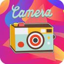 MIX相机安卓版