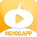 南瓜影院安卓版app