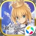 Fate/GrandOrde手游官方