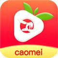 草莓成版人视频app