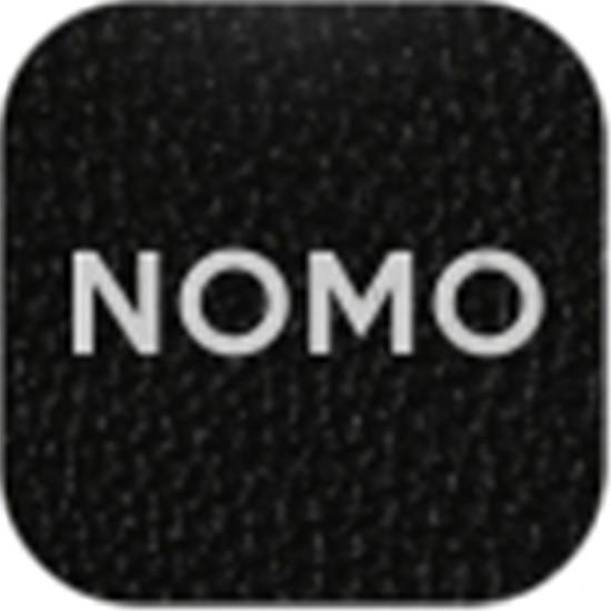 NOMO相机安卓版