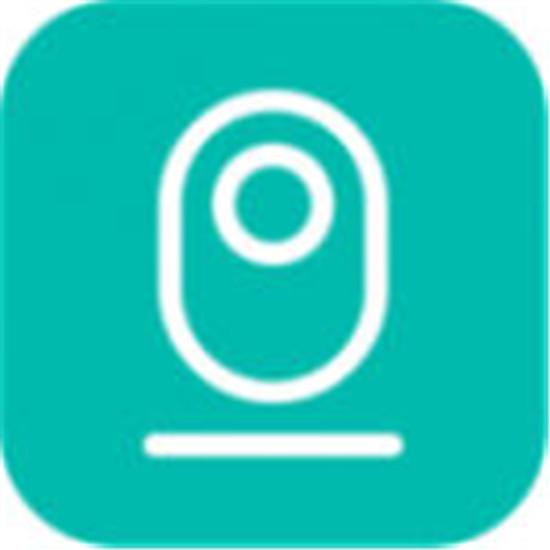 小蚁摄像机安卓最新版