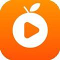 橘子视频老司机破解版APP