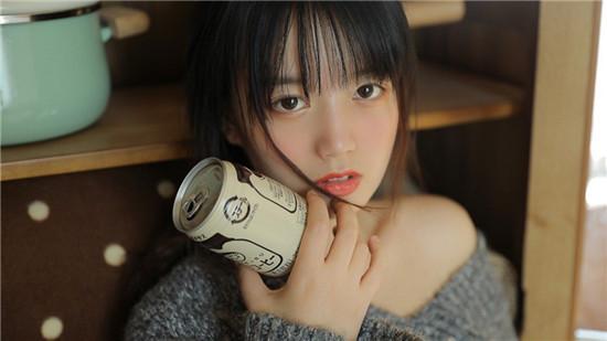 向日葵视频app下载无限观看苹果版:一款提供超多漂亮小姐姐在线才艺直播秀的视频播放软件