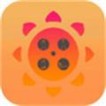 向日葵app视频污免费