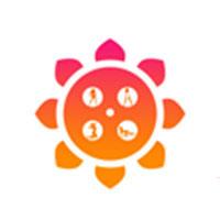 向日葵视频高清版app