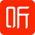 喜马拉雅听书免费版官方