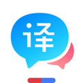 百度翻译app官方版