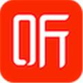 喜马拉雅听书手机官方版