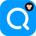 小猿搜题app官方版