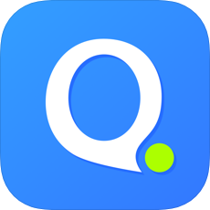 QQ输入法手机官方版