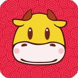 嘟嘟牛app最新版