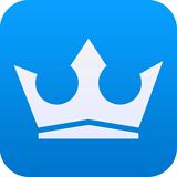 kingroot工具官方版