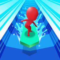 水上竞赛3D手机版