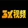 3x短视频app抖音版