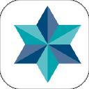 飞瑞商城app