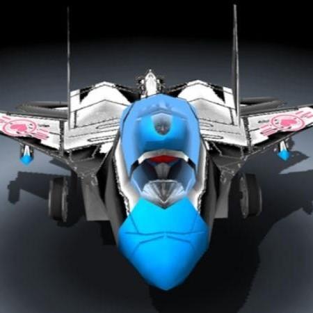 飞鸟战机正式版