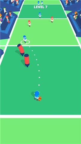 橄榄球我最牛安卓版免费下载