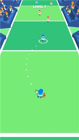 橄榄球我最牛安卓版