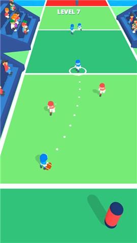 橄榄球我最牛安卓版下载
