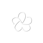 linebit图标包安卓版