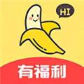 香蕉视频无限次播放破解版